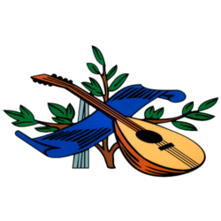 Cheyenne Guitar Society